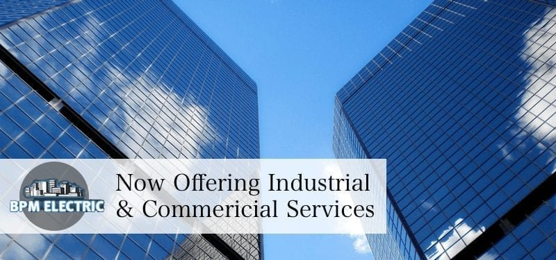 commercial-and-industrial-elecrician-services
