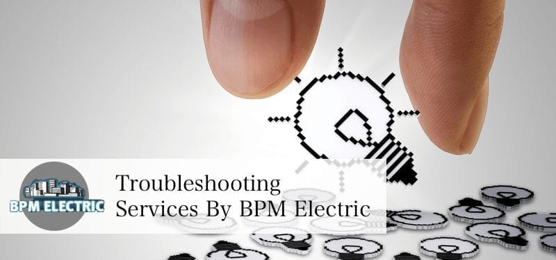 electrical-troubleshooting-services