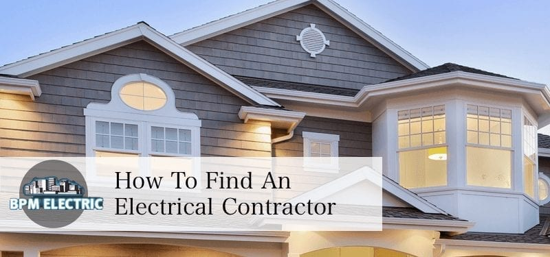 find-an-electrical-contractor
