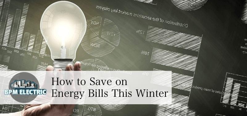 save-on-energy-bills