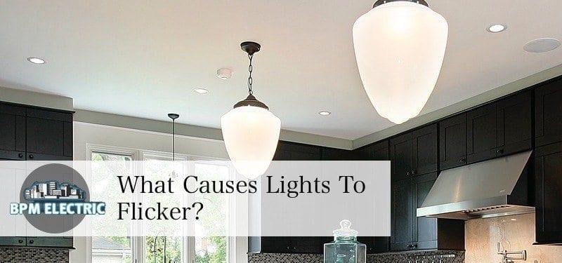 flickering-lights