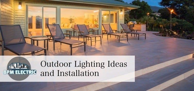 outdoor-lighting-ideas