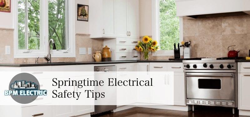 springtime-electrical-safety