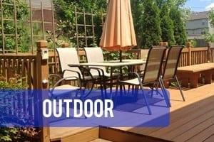 outdoor graphics